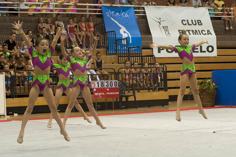 gimnasia 01